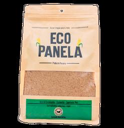 Panela ecológica - Eco Panela