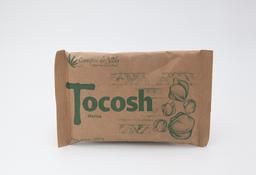 Harina de Tocosh - Campos de Vida