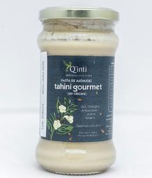Tahini Gourmet - Q'inti