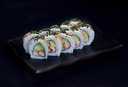 Sushi Masaki Maki