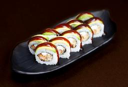 Sushi Shogun Maki