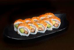 Sushi Ninja Maki