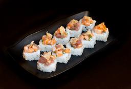 Sushi Farah Maki