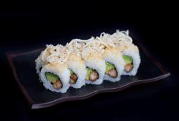 Sushi Edo Maki