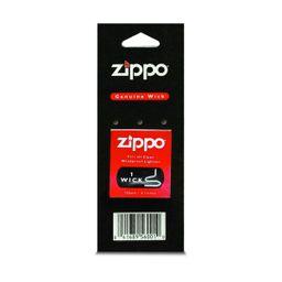 Zippo Mechas 2425 X Und