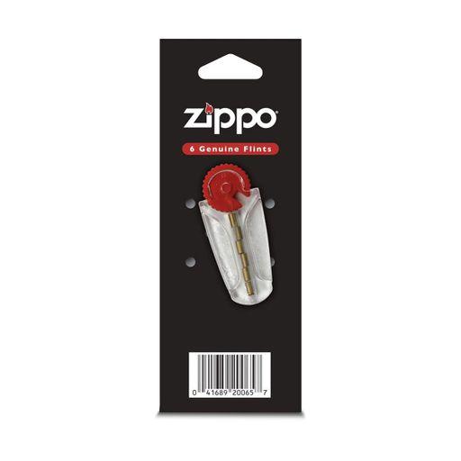 Zippo Piedras 2406N Estuche X 6