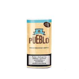 Pueblo Tabaco Natural X 30 Gr