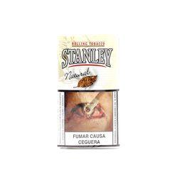 Stanley Tab Natural X 30 Gr.