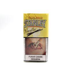 Stanley Tab Vainilla X 30 Gr.