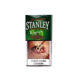 Stanley Tab Virginia X 30 Gr.