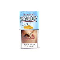 Stanley Tab Extra Blond X 30 Gr.