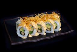 Sushi Kiiro Maki