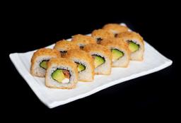 Sushi Furai Maki