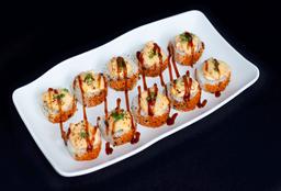 Sushi Harayuku Maki