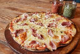 Pizza American Dream