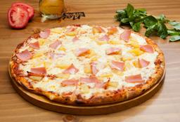 Pizza Familiar Hawaiana
