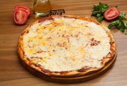 Pizza Familiar Margarita