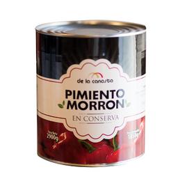 Pimiento Morron