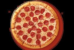 Combo Pepperoni