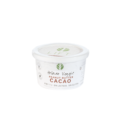 Lift Helado Cacao