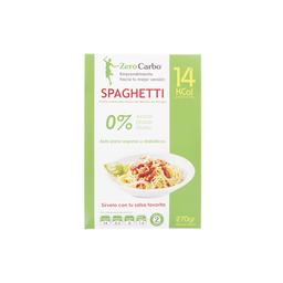 Zero Carbo Spaghetti