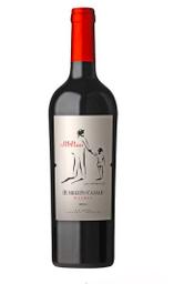 Vino H.Canale Old Vineya750Ml   Malbec