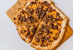 Pizza Café a Bistro Familiar