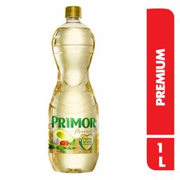 Aceite Vegetal Primor Premium 1 L