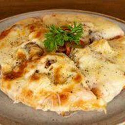 Pizza Sarcletti