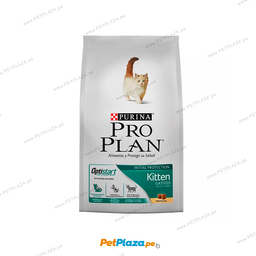 Pro Plan Cat Kitten - 68354