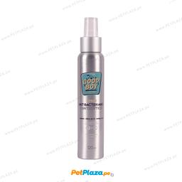 Spray Antibacteriano Good Boy 120 mL