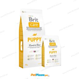 Alimento Seco Brit Care Puppy 12 Kg
