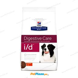 Alimento Prescripci�n Seco Hills Perro I/d Canine 7.94 Kg