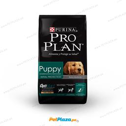 Pro Plan Puppy Complete - 12232691