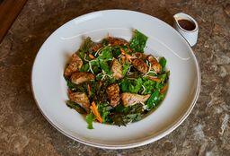 Ensalada Thai Chicken