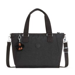 Cartera Kipling - Amiel en True Black