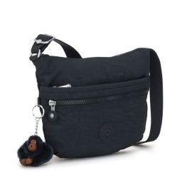 Cartera Kipling - Arto S en True Navy