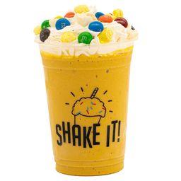 Shake de Mango