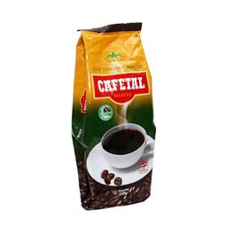 Café Molido Cafetal Tostado Selecto 200 g