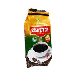 Café Molido Cafetal Tostado Selecto 454 g