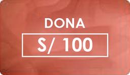 Dona 100