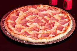 Pizza Americana Personal