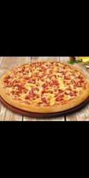 Pizza Tropical Mediana