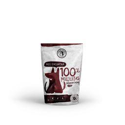 Cookie Dogster Mollejitas 100 gr