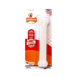 Nylabone Dura Chew Hueso Giant Chicken