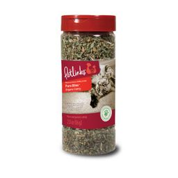 Petlinks Hierba Para Gato Catnip Pure Bliss 2 Oz