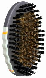 Trixie Cepillo Care Brush