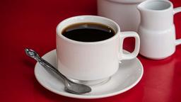 Café Pasado
