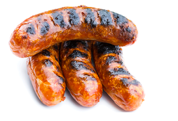 Adicional de Chorizo