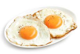 Adicional de Huevo